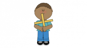 boy_holding_math_plus_sign_133x300.png