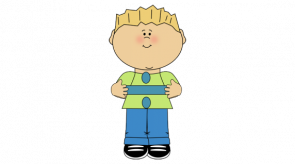 kid_holding_math_division_sign_150x300.png