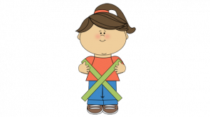 kid_holding_math_multiplication_sign_164x300.png