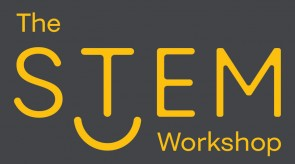 the_stem_workshop_logo_web_large_copy.jpg