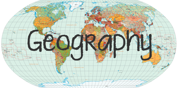 Image result for geography