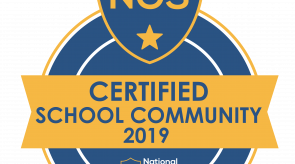NOS_Certified_School_Community_2019_2_1_.png